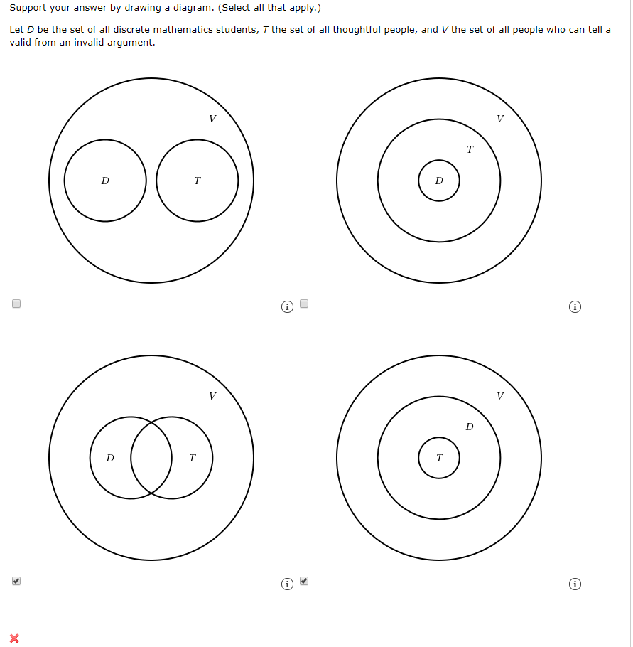 Solved: I Got Part A Correct, But I Need Help With Part B