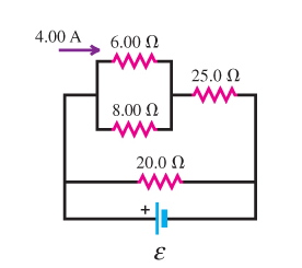 Consider The Circuit Shown In The Figure (Figure