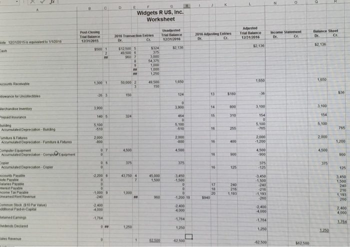 Note 12312015is Equvalent NIowance For Uncoledt Bl