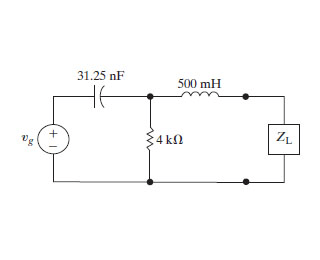 Consider the circuit shown in (Figure 1) . Suppose that v