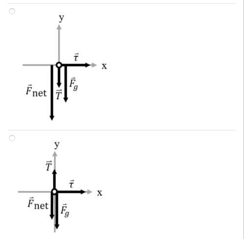 small resolution of  y x fnet y t x fnet fa 1b 1 1