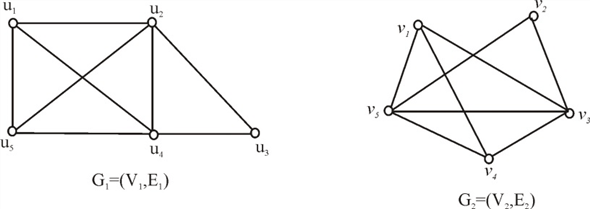 Solved: In Exercises 34–44 determine whether the given