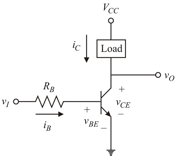 Solved: For the circuit shown in Figure 5.44, assume