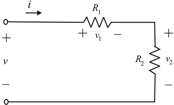 Solved: In the voltage divider network of Fig. 3.88
