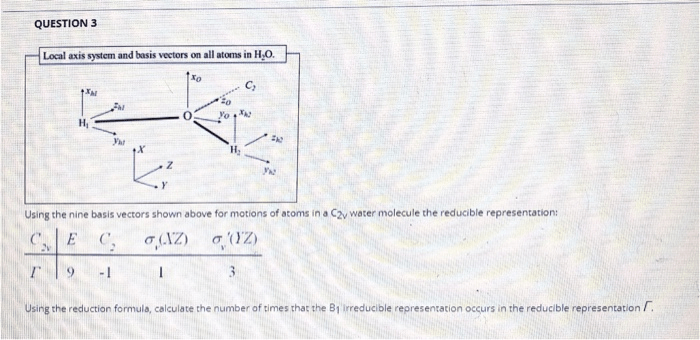Please Help Me With The Multiple Choice Questions