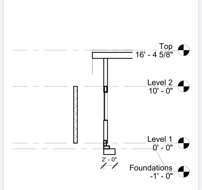 Solved: A. Refer To The Attached Drawings To Answer The Fo