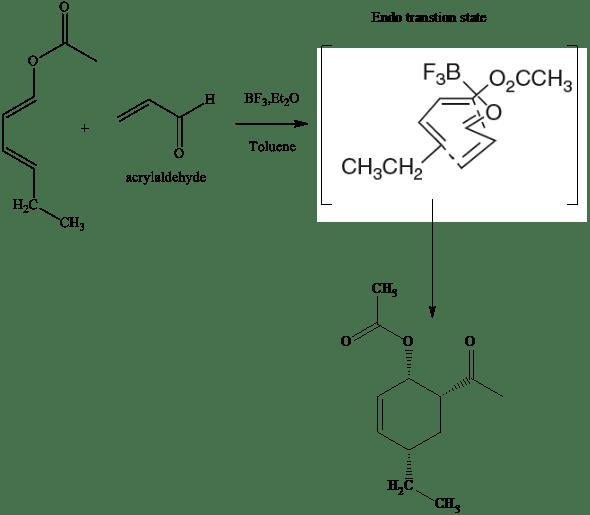 Bestseller: Carey Advanced Organic Chemistry Part B Solutions