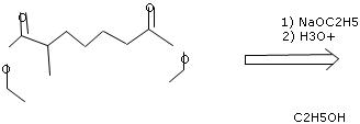 Solved: The Major Product Of The Following Reaction Has Th