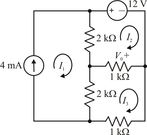 Solved: Solve below problem using MATLAB.PROBLEM:Use loop