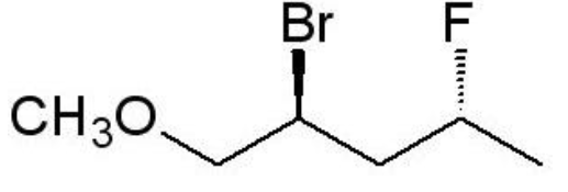 Solved: What is the major product of the reaction of the