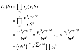 Solved: Given that Y1 = 2.3, Y2 = 1.9, and Y3 = 4.6 is a