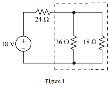 Solved: For each of the circuits shown in Fig. P3.4, a
