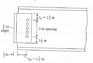 Solved: For Problems use the tables of Part 10 of the AISC