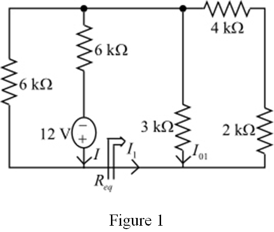 Solved: Use superposition to find Io in the circuit in Fig