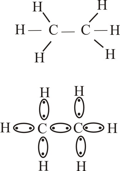 Solved: For each of the following organic molecules draw a