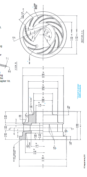25+ Best Looking For Asme Engineering Drawing Standards