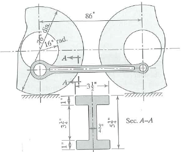 Solved: Draw the shear and bending moment diagrams for the