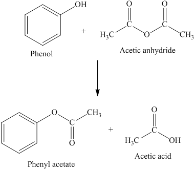 Solved: Predict the products of the following reactions