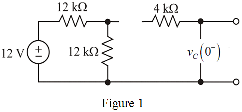 Solved: In the network in Fig. 7PFE-2, the switch closes