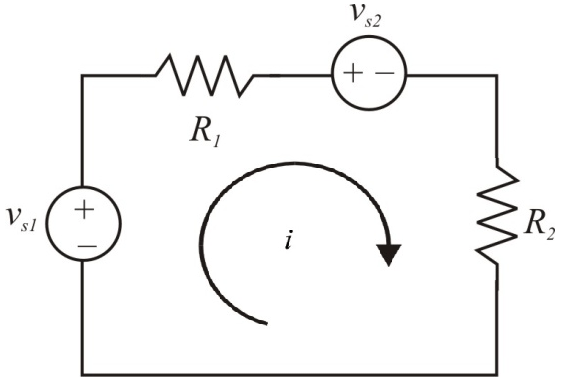 Solved: The circuit of Fig. 3.12b is constructed with the