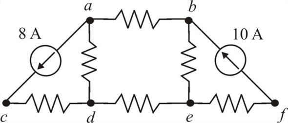 Solved: In the circuit of Fig. 12.29, the resistor