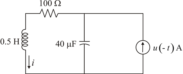Solved: With reference to the circuit shown in Fig. 9.24