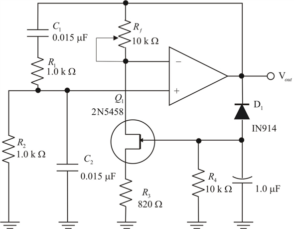 Solved: Find the frequency of oscillation for the Wien