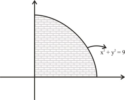 Solved: Converting to Polar Coordinates In Exercise, use