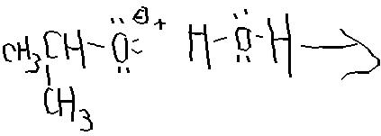 1.) Which Acid Has The Strongest Conjugate Base?ph