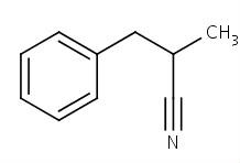Solved: Predict The Product Of The Following Reaction1) Li