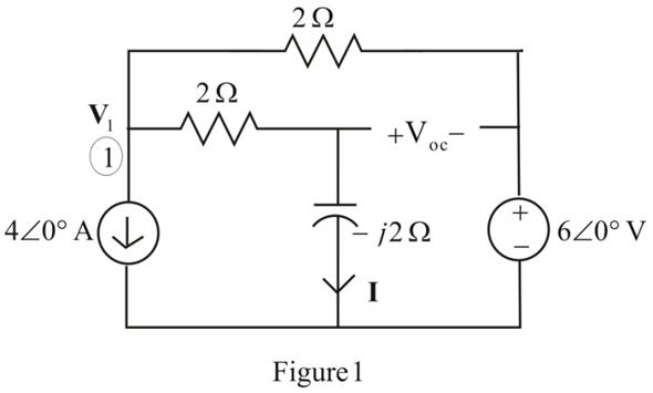 Solved: Determine the impedance ZL for maximum average