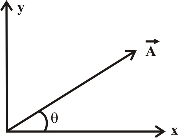 Solved: Can a vector have a component greater that its