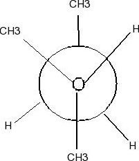 Solved: Looking At 2-Methylbutane In Terms Of The C2-C3 Bo... | Chegg.com