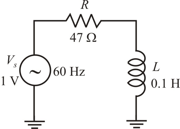 Solved: Determine the true power and the reactive power in