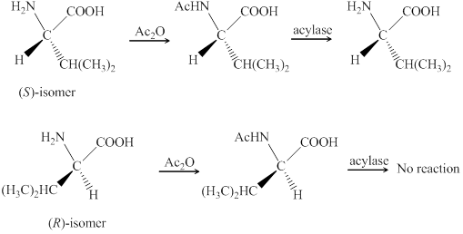 Solved: Draw the organic products formed in each reaction