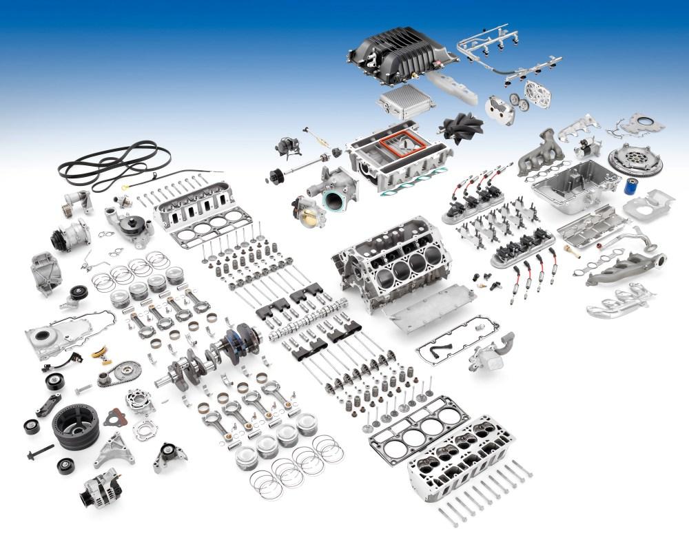 medium resolution of 2014 chevy camaro v6 engine diagram