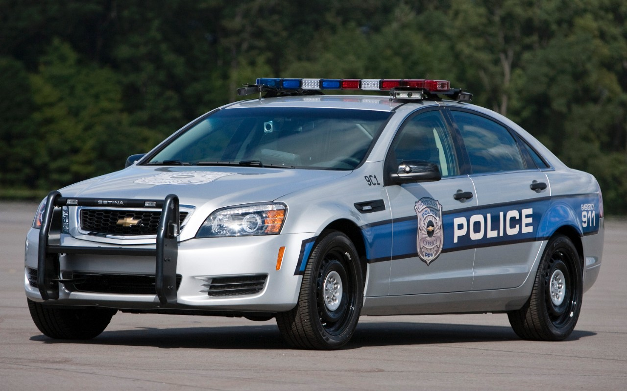hight resolution of 2017 chevrolet caprice ppv