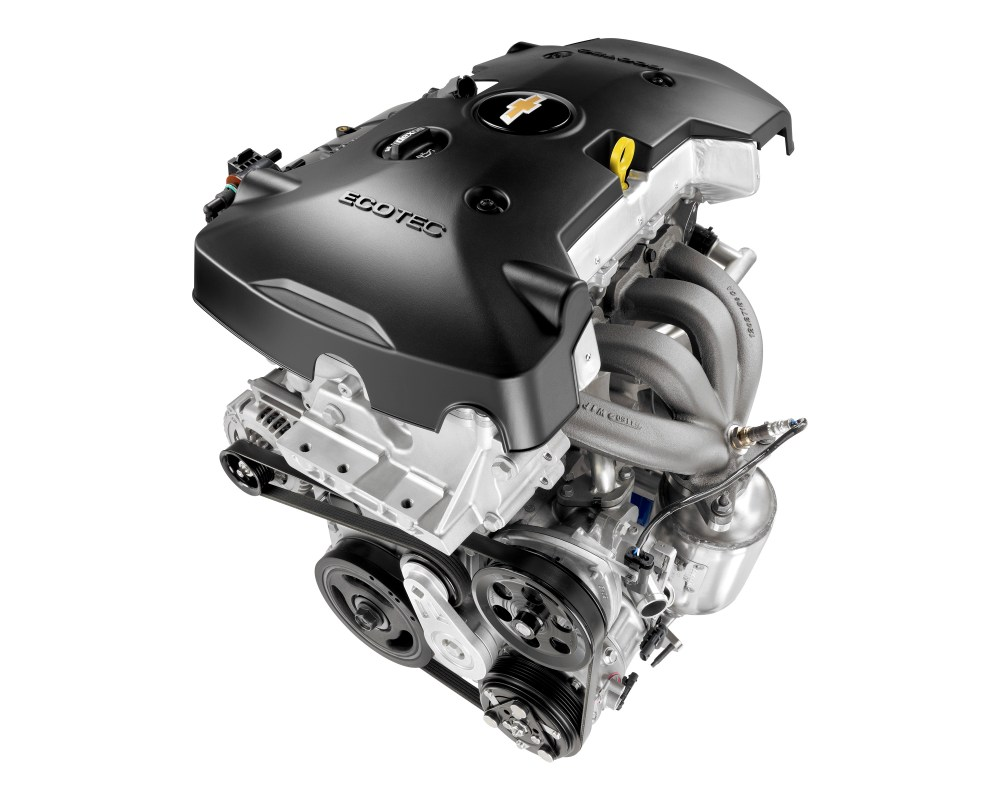 medium resolution of 2012 chevy 2 4 ecotec engine diagram