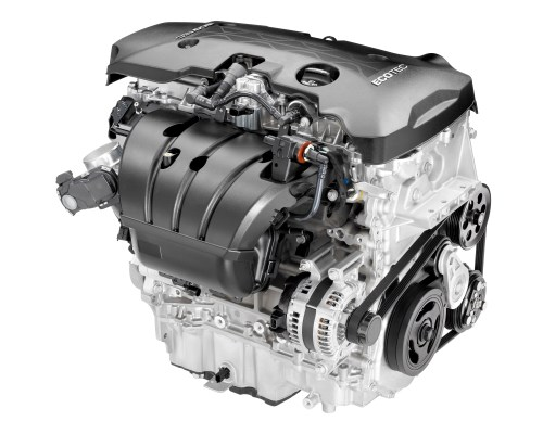 small resolution of impala s 2 5l engine delivers quiet power fuel efficiency 2 5 ecotec engine diagram