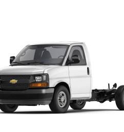 1997 chevy box van diesel [ 3000 x 2031 Pixel ]