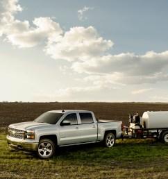 2015 silverado truck bed [ 3000 x 2067 Pixel ]