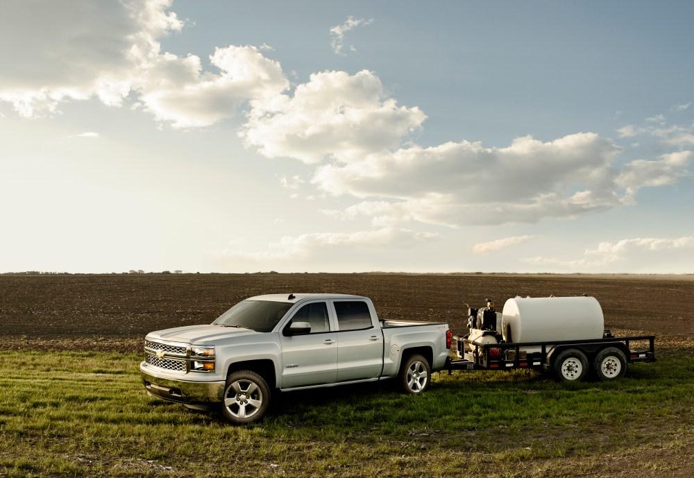 medium resolution of 2015 silverado truck bed
