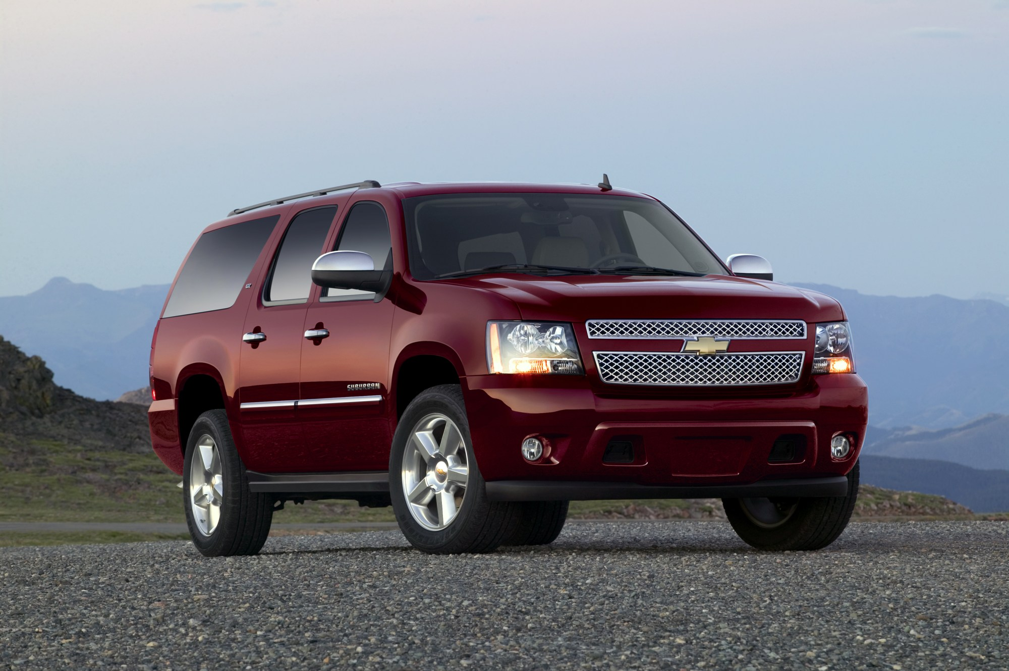 hight resolution of 1999 chevy suburban cooling system