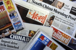 Lifestyle-Asia-HongKong-media-Internet,F