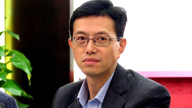 「港區人大」吳秋北聲言建議中共以附件形式將《國安法》引入香港