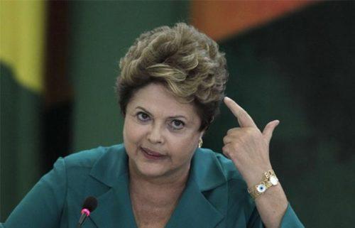 Brazilian political