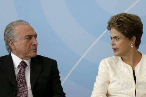 Brazilian political2