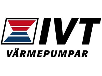 IVTVarmepumpar