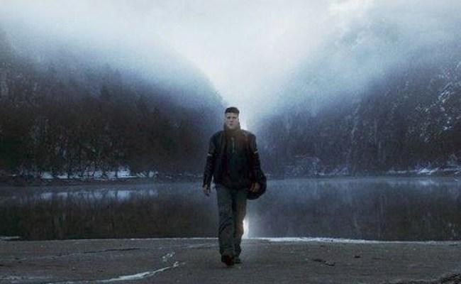 La Foresta Di Ghiaccio Il Trailer