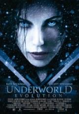 Underworld Evolution - Cineblog